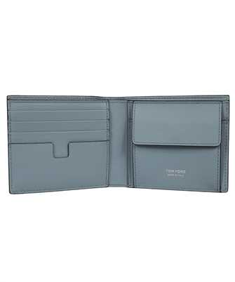 Tom Ford T LINE BI-FOLD Wallet