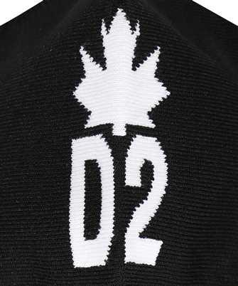 Dsquared2 LEAF Mask