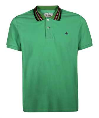 Vivienne Westwood Polo