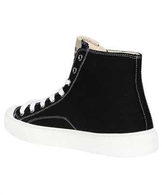 Vivienne Westwood PLIMSOLL HIGH TOP Sneakers