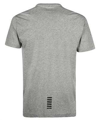 EA7 LOGO T-shirt