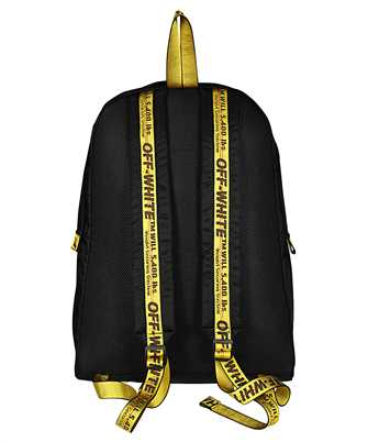 Off-White CARAVAGGIO EASY Backpack