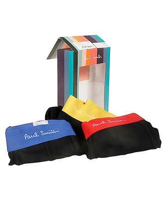 3 piece boxer set