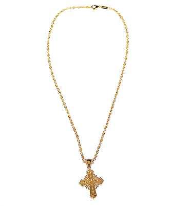 Dolce & Gabbana STRASS Necklace