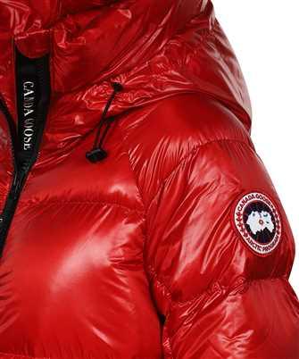 Canada Goose CYPRESS PUFFER Jacket