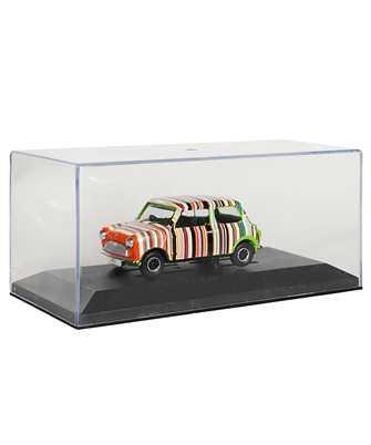 Paul Smith MINI Model car