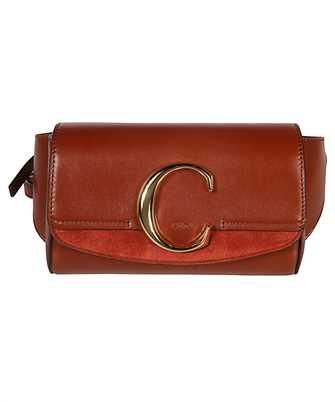 Chlo戛 CHLOE C Belt bag
