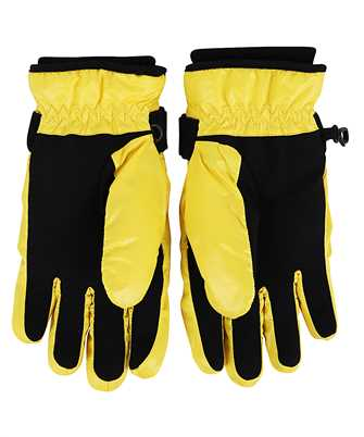 off-white arrow ski gloves