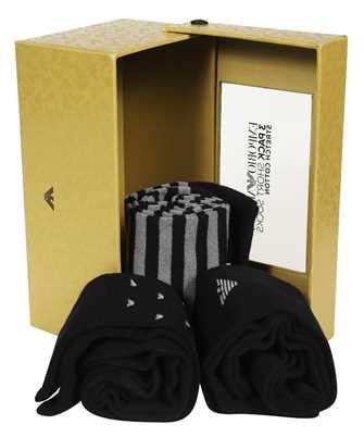 Emporio Armani SET Socks