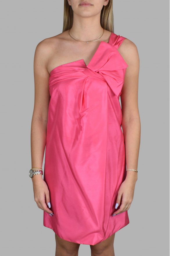 Luxury dress for women - Gucci pink dress