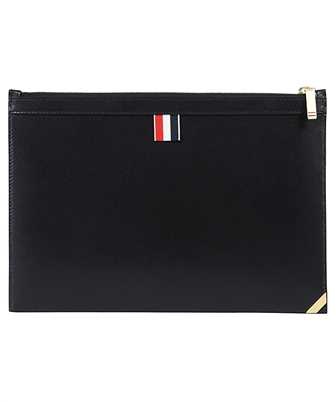 Thom Browne SMALL Document case