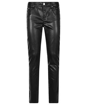 Karl Lagerfeld SKINNY METALLIC DENIM Jeans