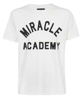 Nahmias T-shirt