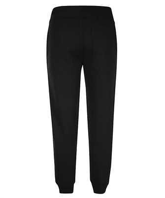 yan trousers
