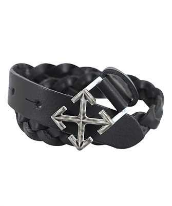 Off-White ARROW Bracelet