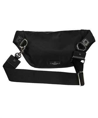 Valentino Garavani VLTNSTAR Belt bag
