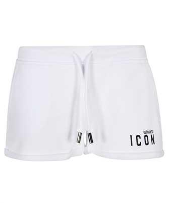 Dsquared2 ICON HOT Shorts