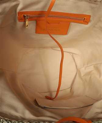 Dolce & Gabbana STRAW KENDRA COFFA Bag
