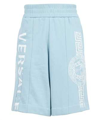Versace MEDUSA LOGO Shorts