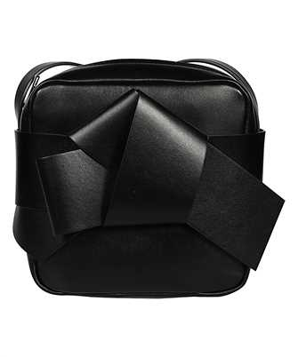 Acne Bag