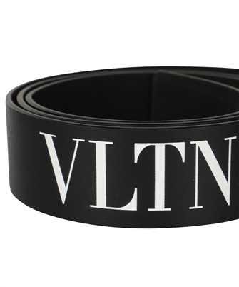 Valentino Garavani VLTN Belt