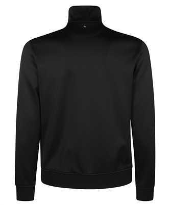 Valentino VLTN ZIP Sweatshirt
