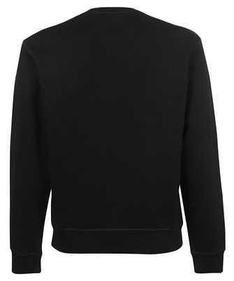 Dsquared2 ICON MONOTONE Sweatshirt
