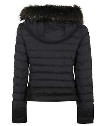 varena jacket