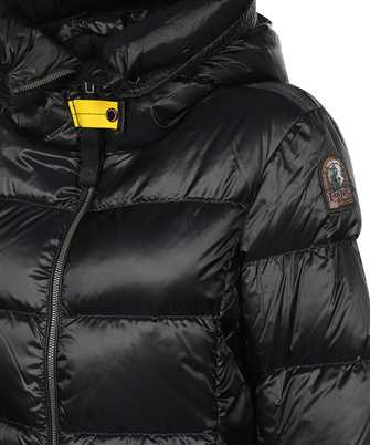 Parajumpers MARION Jacket
