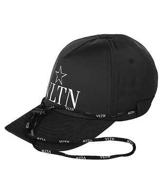 Valentino Garavani VLTN STAR Cap
