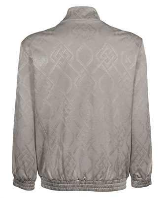 Koché MONOGRAM TRACKSUIT Jacket