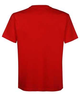 Kochè HERALDIC LOGO T-shirt