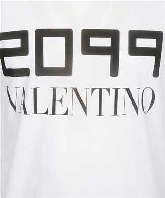 Valentino RE. PRINT 2099 T-shirt