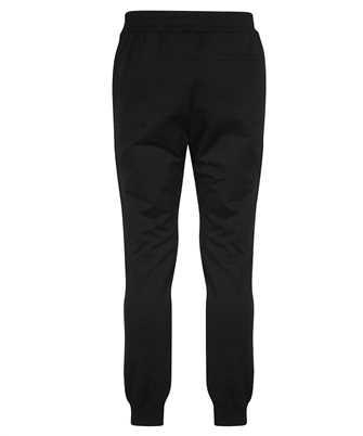 Versace MEDUSA SPORTIVO Trousers
