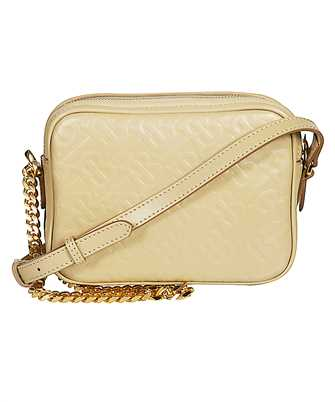 Burberry CAMERA Bag