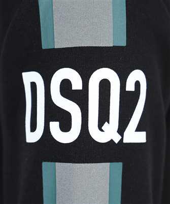 side line Sweatshirt