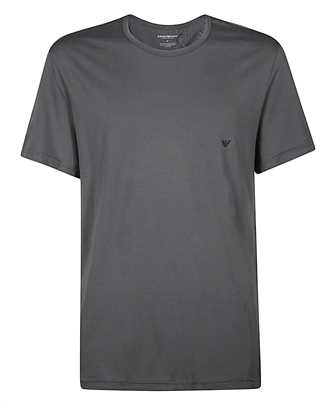 Emporio Armani LOUNGEWEAR SET T-shirt