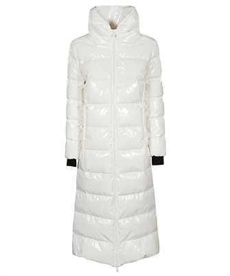 fasanela jacket