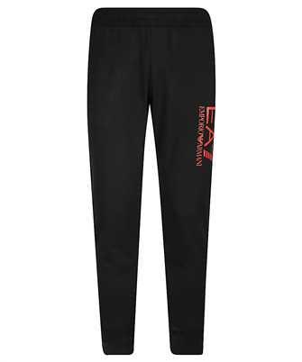 EA7 Trousers