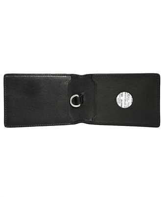 OAMC TRANSIT Card holder