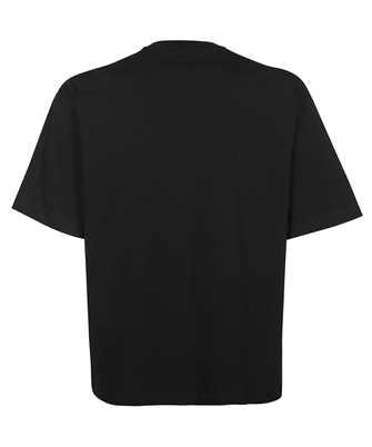 Acne FACE T-shirt