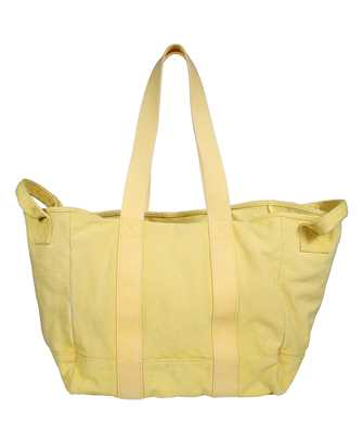 Acne WEBBING TOTE Bag