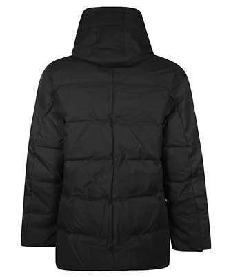 pyrenex belfort jacket