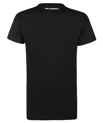 choupette T-shirt