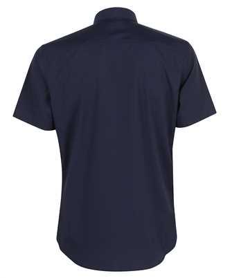 Burberry SHERWOOD Shirt