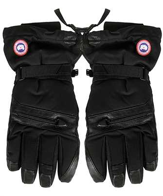 Canada Goose NORTHERN UTILITY Gloves