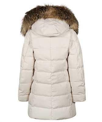 grenoble jacket