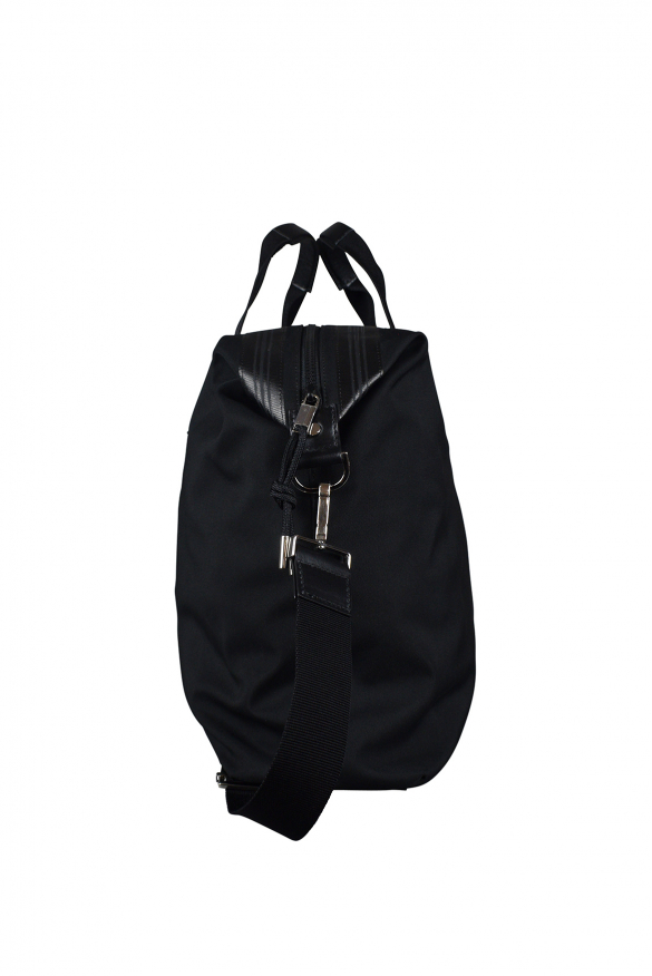 Luxury bag - Dior bag in black nylon