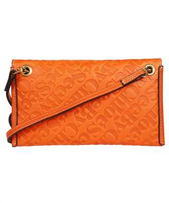 See By Chloé SIGNATURE POUCH Bag