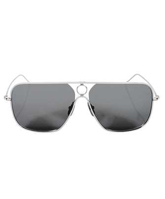 Thom Browne RECTANGULAR Sunglasses
